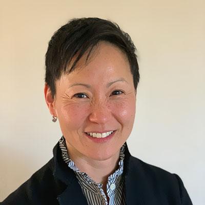 Dr. Soo Chun, MD Psychiatrist