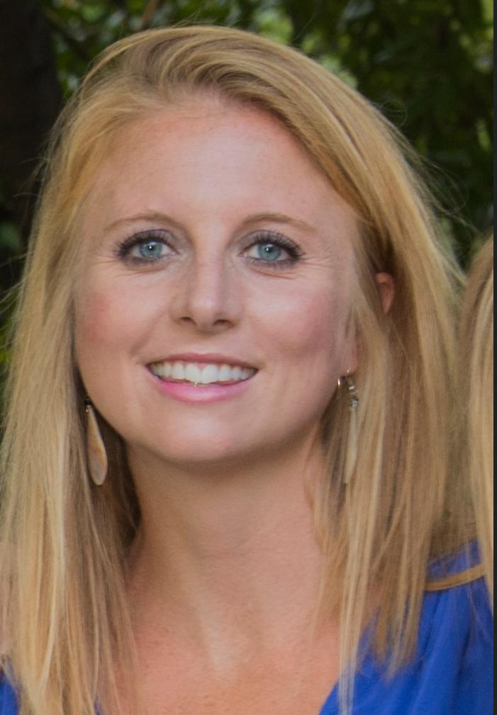 Caroline Cretti, PsyD Therapist