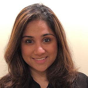 Dr. Sarbani Maitra, MD Psychiatrist