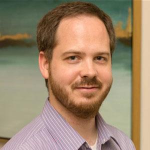 Dr. Christopher Sorensen, MD Psychiatrist