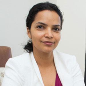 Dr. Emaya Anbalagan, MD Psychiatrist