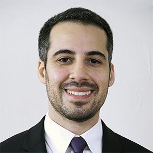 Dr. Brian Bello, MD profile pic