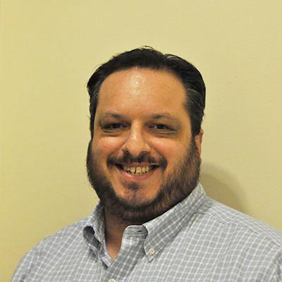 Michael Abrams profile pic
