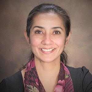 Dr. Aanmol Rai profile pic