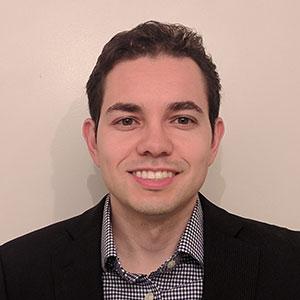DR. KENRICK BRIAN LICORISH, MD profile pic