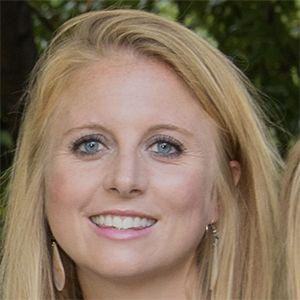 Caroline Cretti profile pic