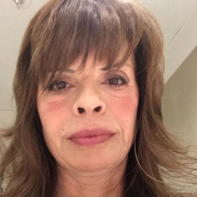 Diane Gutierrez profile pic
