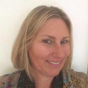Jennifer Gilman profile pic