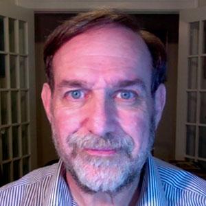 Dr. laurence-tecott profile pic