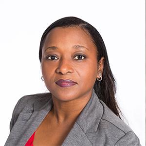 Machtel Pengel, MSW, LCSW profile pic