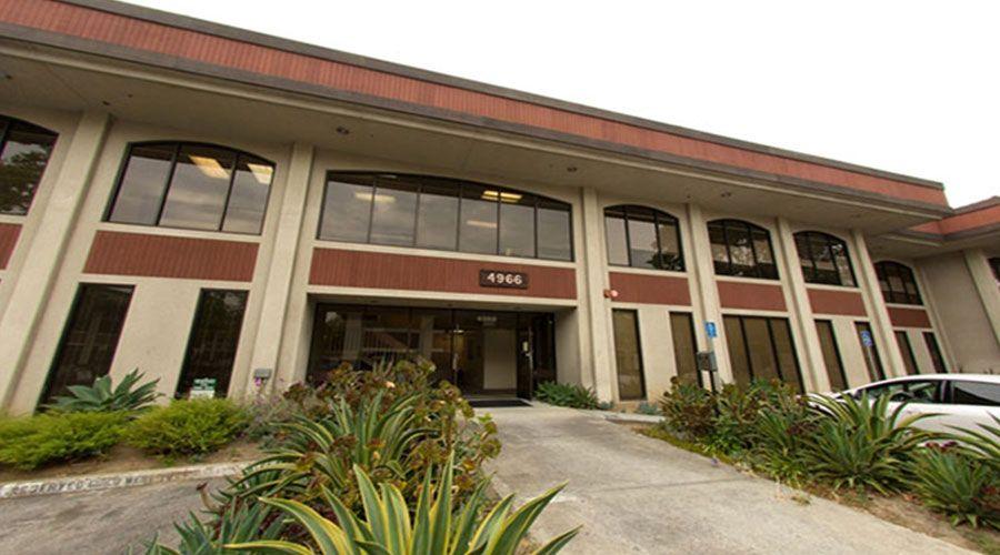 Mental health clinic in Los Altos, California   SavantCare