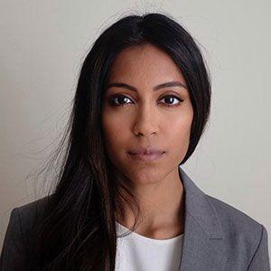 Dr. Tahia Haque, MD profile pic